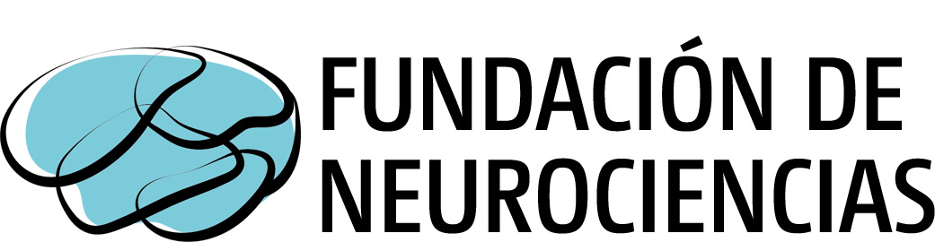 Fundación de Neurociencias